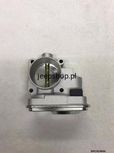 MAP Sensor Dodge Caliber PM 2007//2011 5033310AB 1.8 L, 2.0 L, 2.4 L